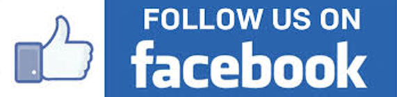 Follow Breathalyser Direct on Facebook !