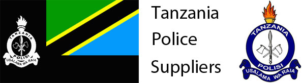 Breathalyser Direct - Suppliers to Tanzanian Police Force